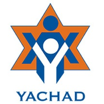 Yachad, the National Jewish Council for Disabilities