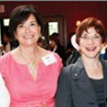 Women of Vision, the Jewish Women's Foundation of Greater Philadelphia