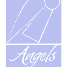 Angels Foster Family Network