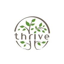 Thrive - Center for Mindfulness and Well-Being