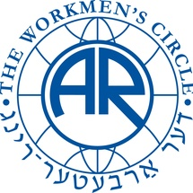 The Workmen's Circle