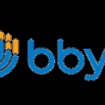 B'nai Brith Youth Organization (BBYO)