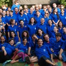 Tikkun - A Center for Gathering, Education and Social Change