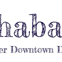 Chabad of Greater Downtown Detroit