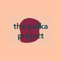 The Pulka Project